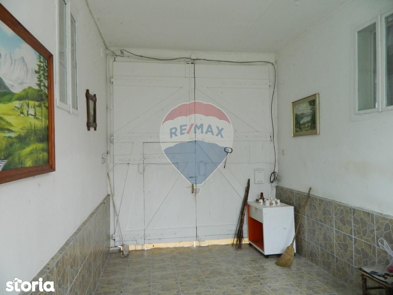 Casa de vanzare, Arad (judet), Strada Narciselor - Foto 6