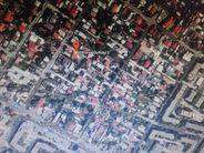 Teren de Vanzare, Bucuresti, Sectorul 6, Virtutii - Foto 1