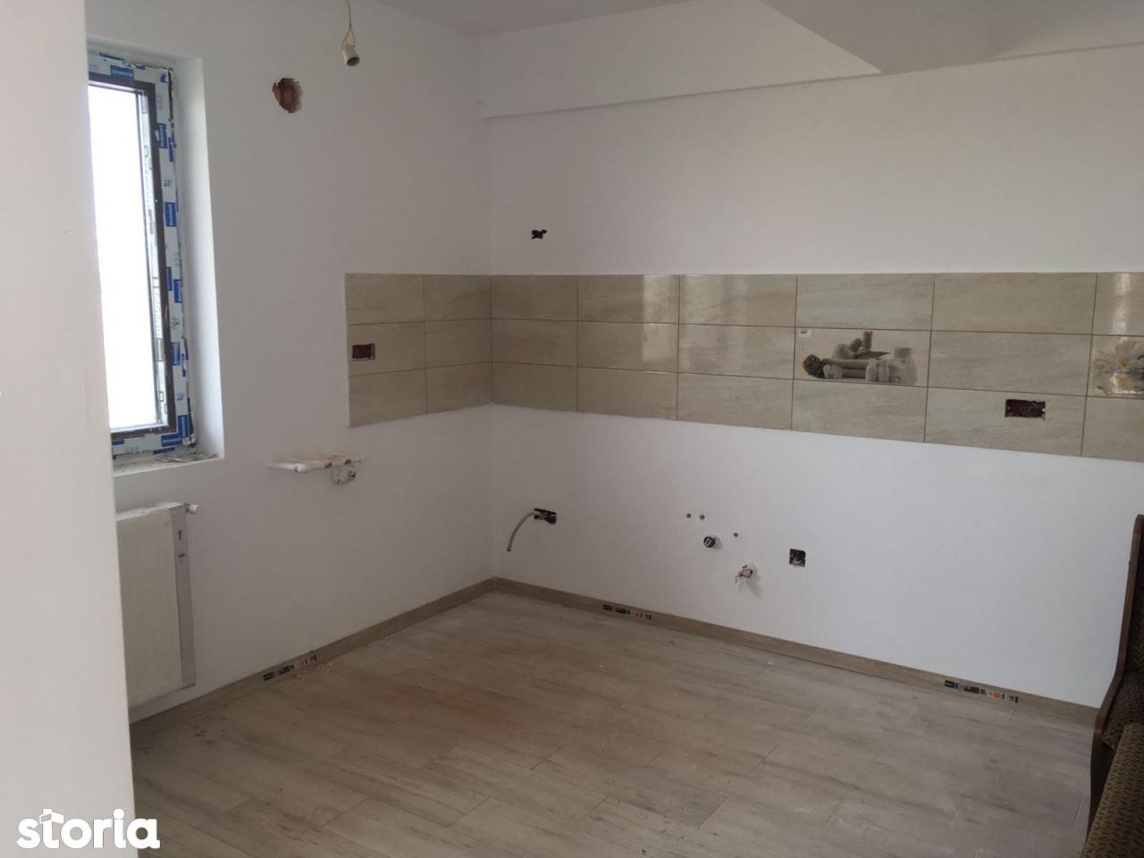 Casa de vanzare, Ilfov (judet), Popeşti-Leordeni - Foto 6