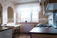 Dom na sprzedaż, Studzionka, pszczyński, śląskie - Foto 14