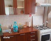 Apartament de vanzare, București (judet), Strada Irimicului - Foto 6