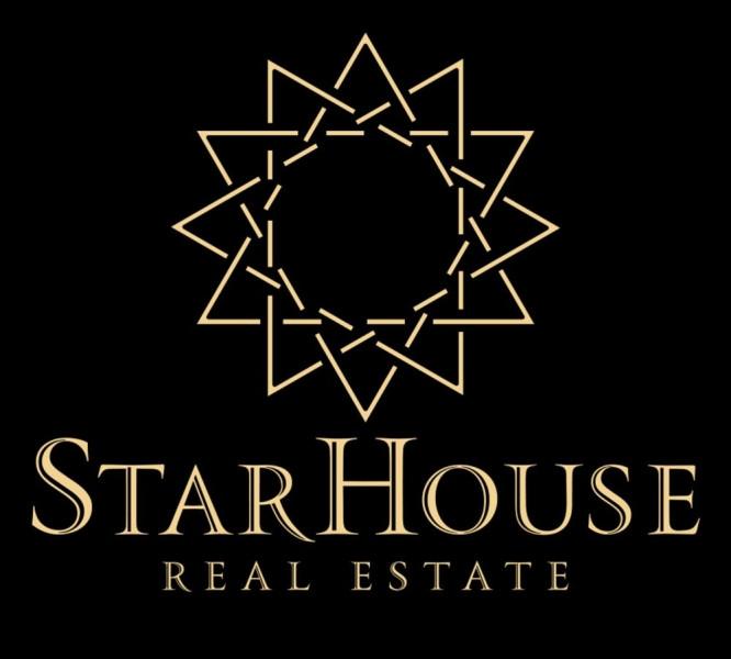 АН StarHouse