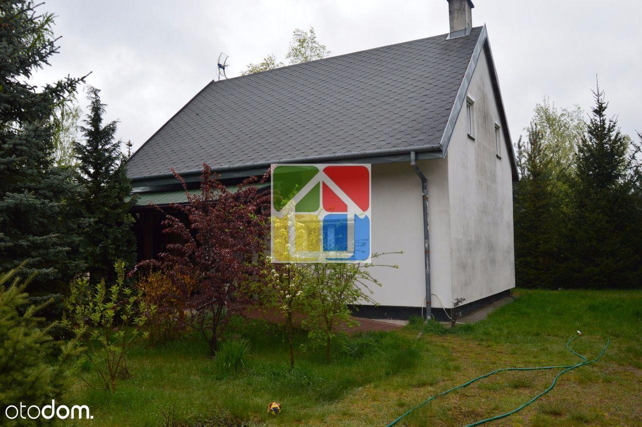 Dom na sprzedaż, Nowy Duninów, płocki, mazowieckie - Foto 1