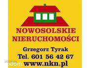 Dom na sprzedaż, Kożuchów, nowosolski, lubuskie - Foto 16