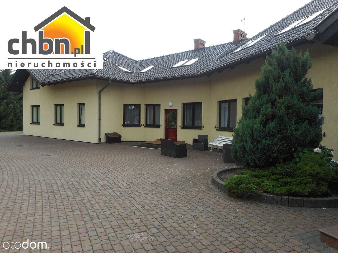 Dom na sprzedaż, Jerzmionki, sępoleński, kujawsko-pomorskie - Foto 12