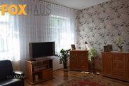 Mieszkanie na sprzedaż, Terespol Pomorski, świecki, kujawsko-pomorskie - Foto 9