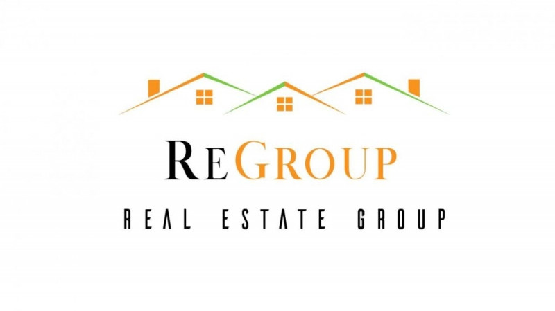 ReGroup - Real Estate Group
