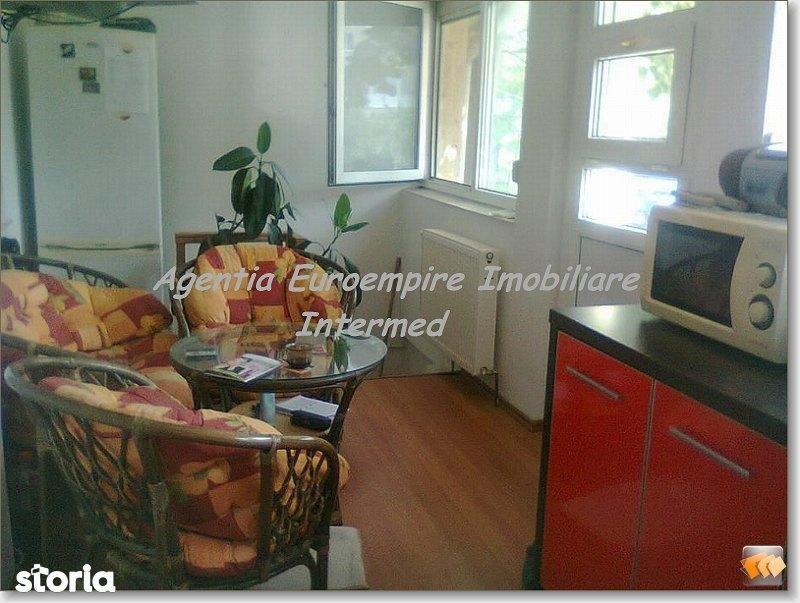 Apartament de vanzare, Constanța (judet), Faleza Nord - Foto 11