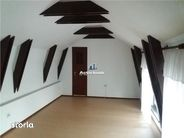 Casa de vanzare, Buzău (judet), Bulevardul Unirii - Foto 1
