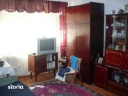 Apartament de vanzare, Bacău (judet), 6 Martie - Foto 1