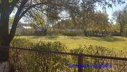 Casa de vanzare, Sarbeni, Teleorman - Foto 5