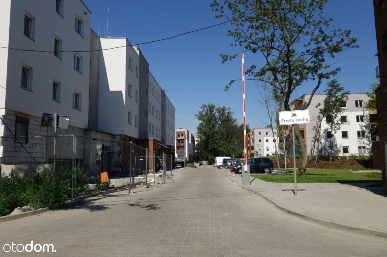 Mieszkanie na sprzedaż, Wrocław, Sępolno - Foto 14