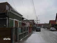 Casa de vanzare, Alba (judet), Budeni - Foto 2