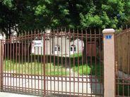 Casa de vanzare, Dolj (judet), Centru - Foto 1