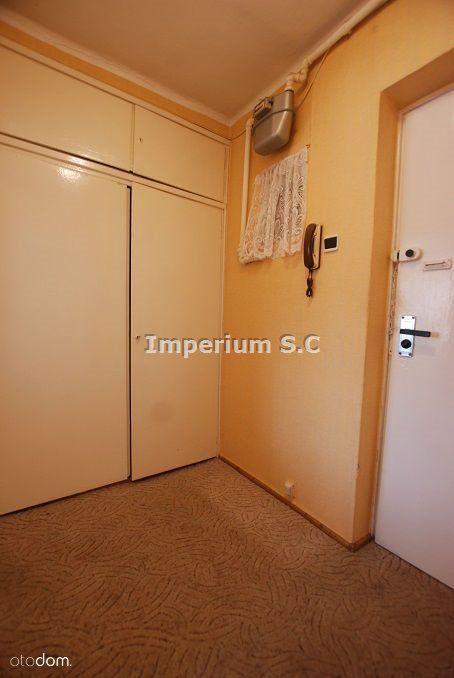 Mieszkanie na sprzedaż, Jastrzębie-Zdrój, ZDRÓJ - Foto 6