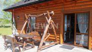 Dom na sprzedaż, Rudnik Wielki, częstochowski, śląskie - Foto 10