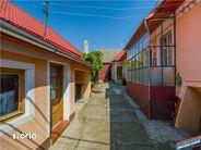 Casa de vanzare, Brașov (judet), Strada Morii - Foto 18