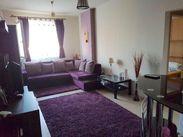 Apartament de inchiriat, Oradea, Bihor - Foto 2