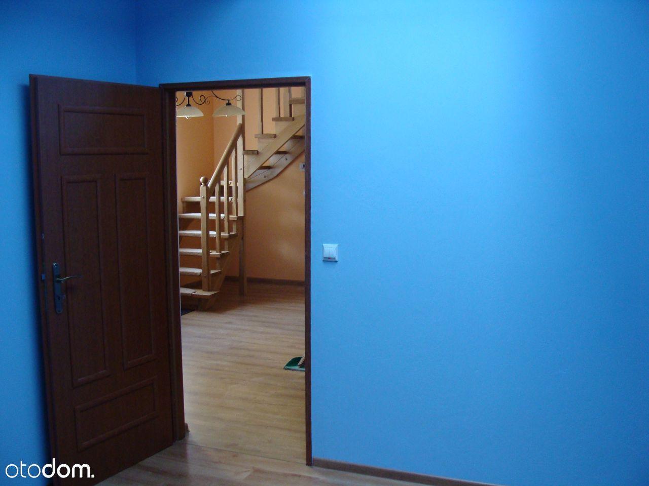 Dom na wynajem, Warszawa, Wesoła - Foto 6