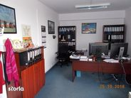 Birou de inchiriat, Cluj (judet), Someșeni - Foto 5