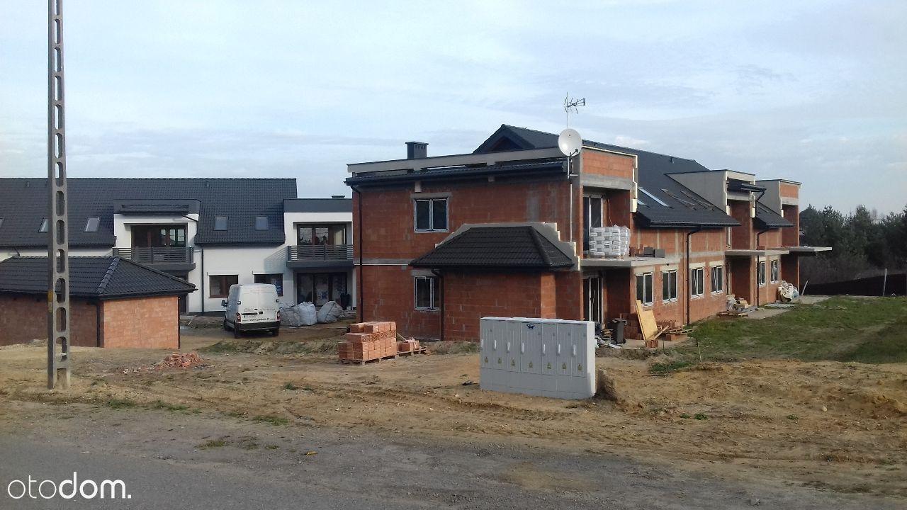 Mieszkanie na sprzedaż, Częstochowa, Północ - Foto 5