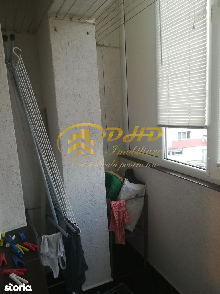 Apartament de vanzare, Iași (judet), Gară - Foto 20