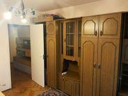 Apartament de vanzare, Timiș (judet), Timişoara - Foto 20