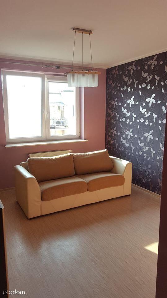 Mieszkanie na sprzedaż, Warszawa, Białołęka - Foto 5