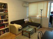 Apartament de vanzare, București (judet), Strada Căpitan Licareț Nicolae - Foto 1