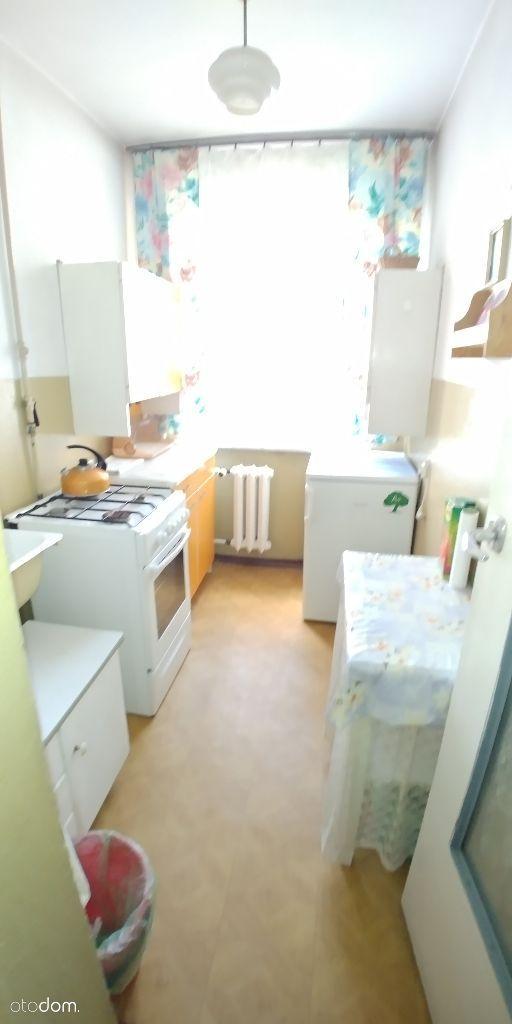 Mieszkanie na sprzedaż, Bytom, Śródmieście - Foto 9