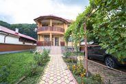 Casa de vanzare, Neamț (judet), Aleea Brazilor - Foto 1