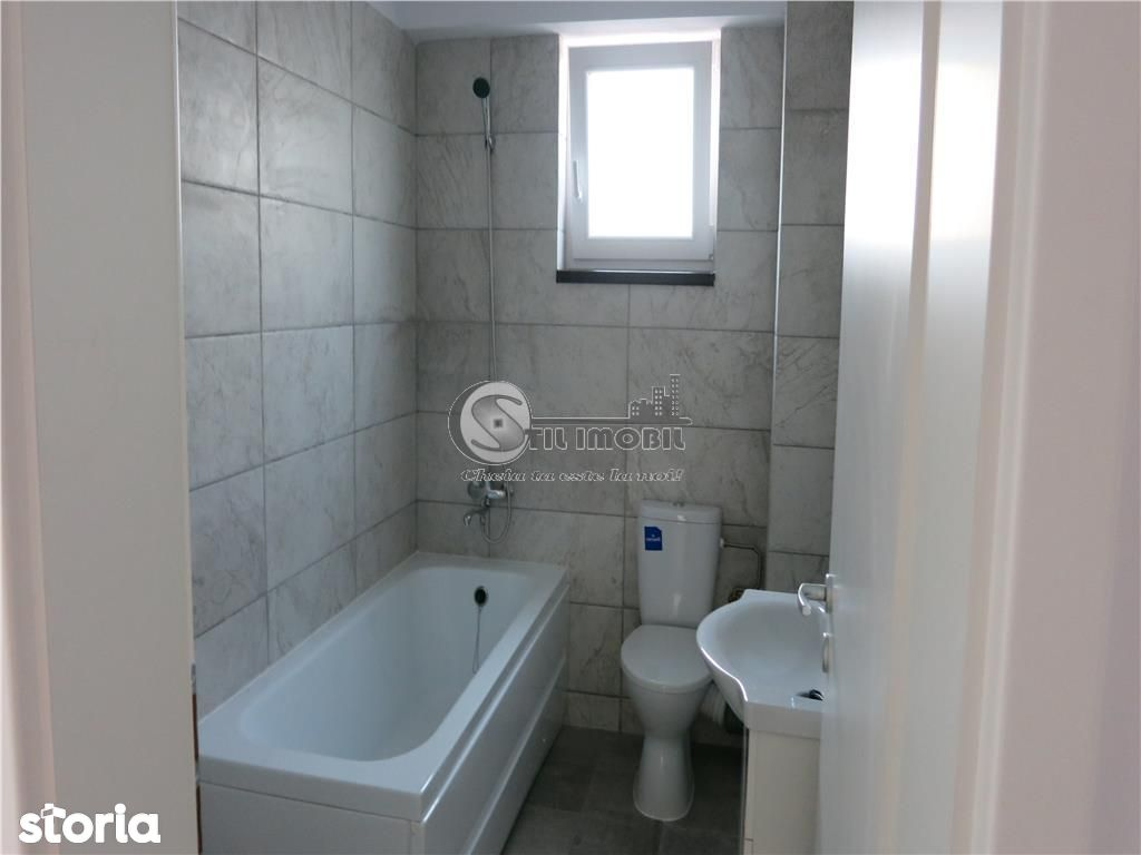 Apartament de vanzare, Iași (judet), Stradela Moara de Vânt - Foto 6
