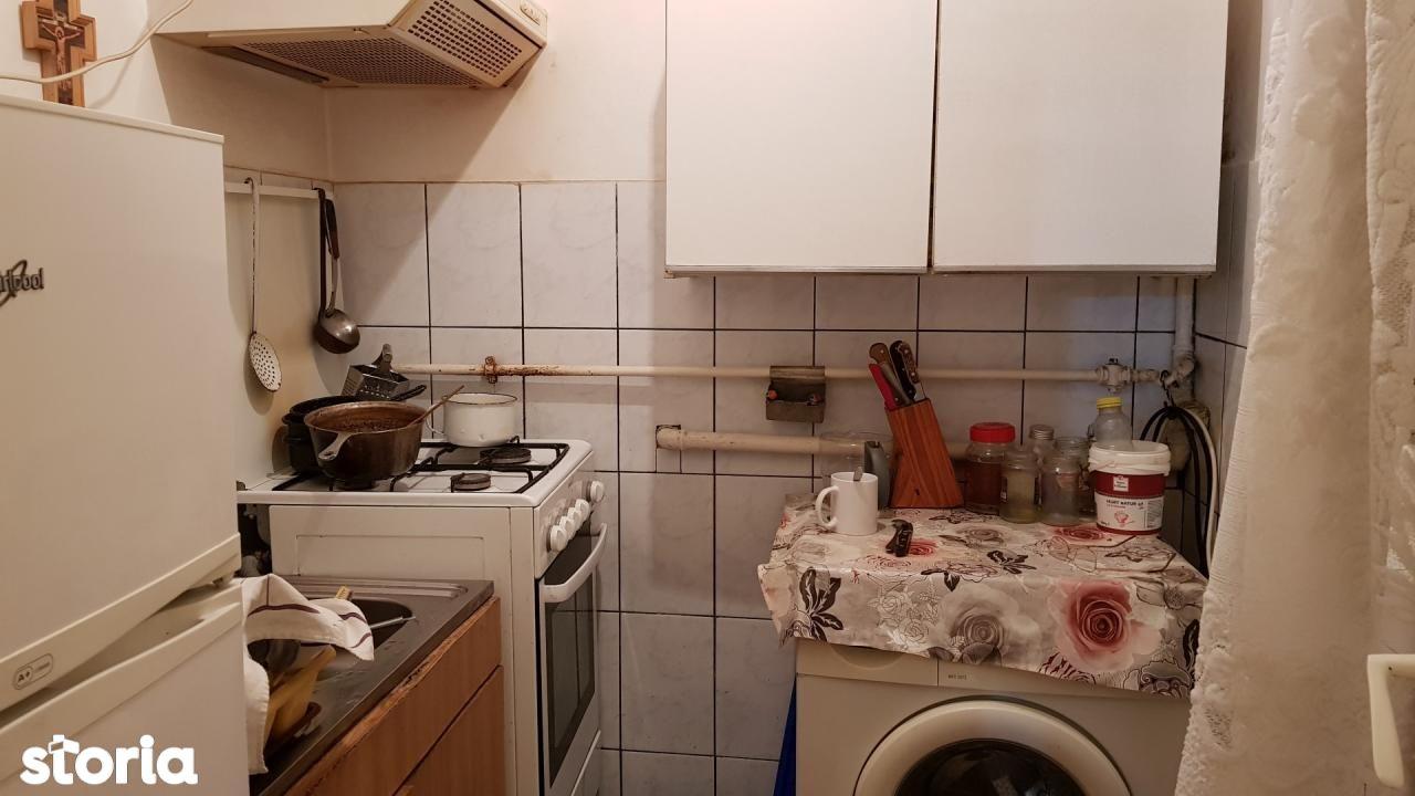 Apartament de vanzare, Prahova (judet), Vest 1 - Foto 5