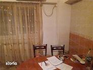 Apartament de vanzare, București (judet), Bulevardul Ion C. Brătianu - Foto 4