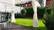 Dom na sprzedaż, Słupsk, pomorskie - Foto 4