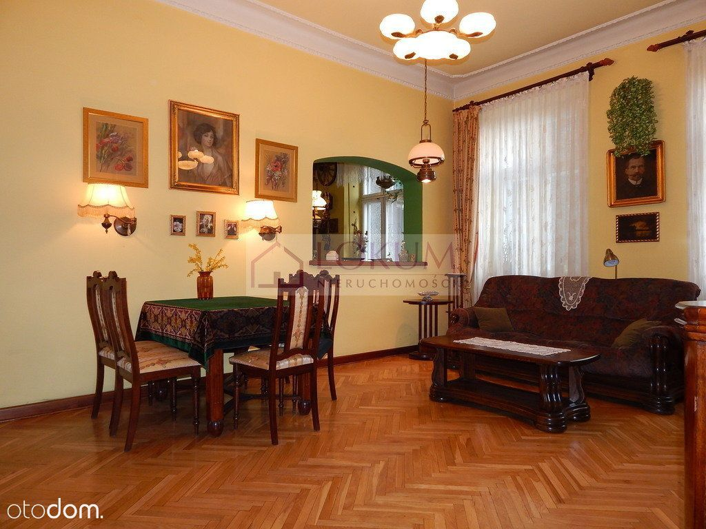 Mieszkanie na sprzedaż, Radom, Śródmieście - Foto 7
