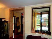 Casa de vanzare, Pitesti, Arges, Banat - Foto 5