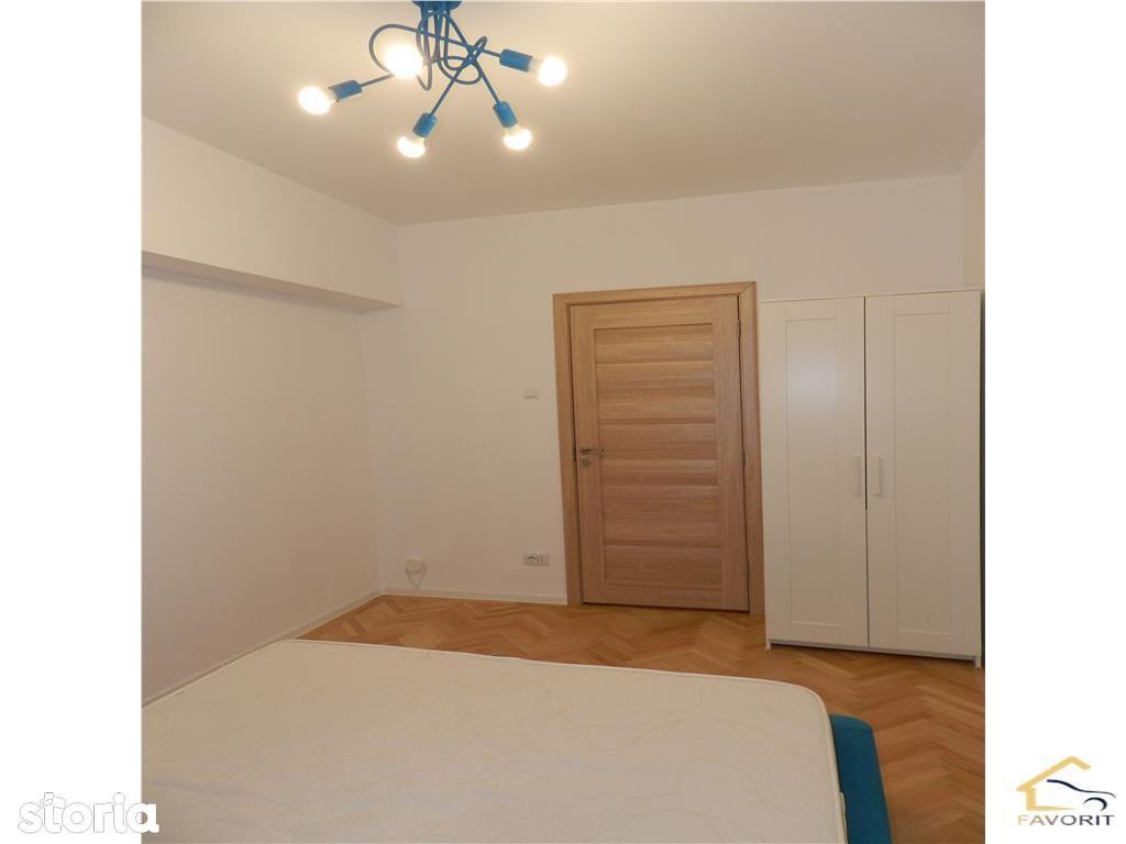 Apartament de inchiriat, Dolj (judet), Calea București - Foto 6