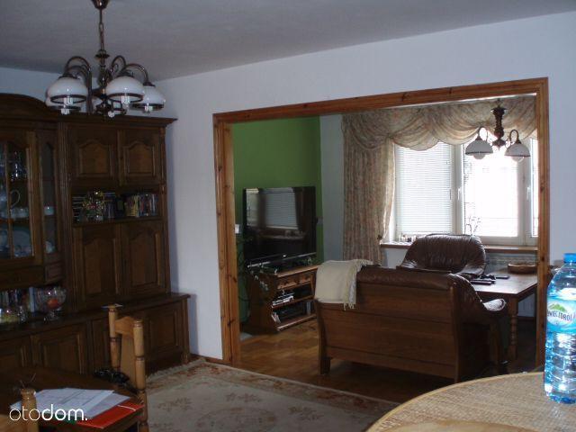 Dom na sprzedaż, Ciechanów, ciechanowski, mazowieckie - Foto 5