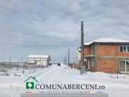 Teren de Vanzare, Ilfov (judet), Berceni - Foto 4