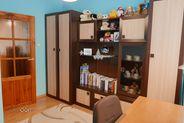 Mieszkanie na sprzedaż, Siemianowice Śląskie, Bytków - Foto 12