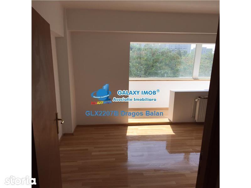 Apartament de vanzare, București (judet), Bulevardul Basarabia - Foto 2