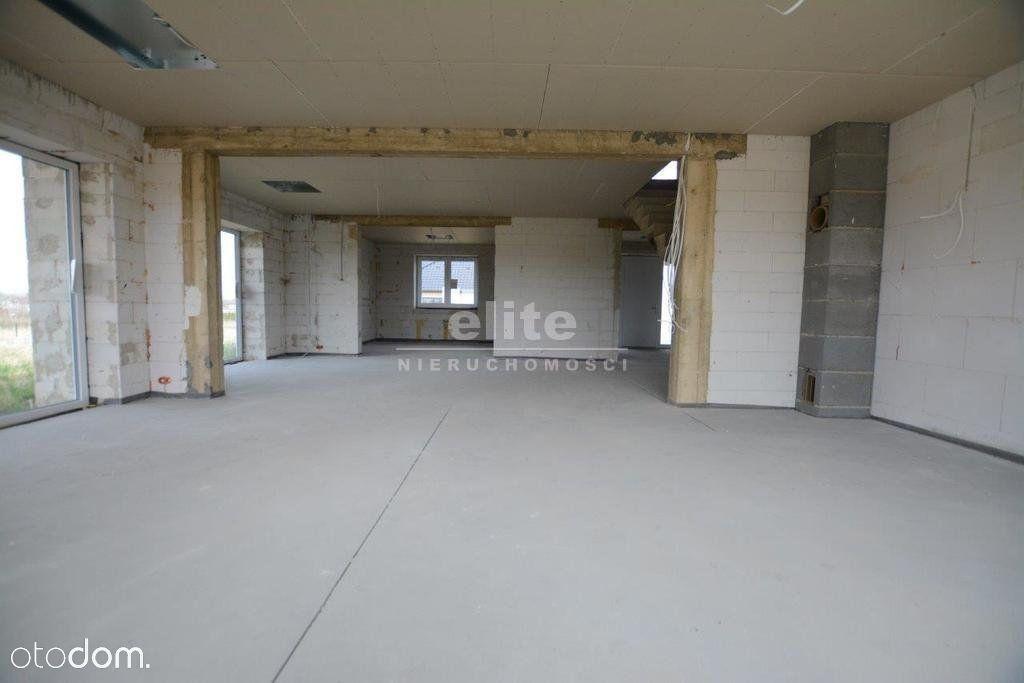 Dom na sprzedaż, Siadło Górne, policki, zachodniopomorskie - Foto 1