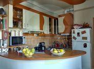 Apartament de inchiriat, Cluj (judet), Strada Anay Janos - Foto 8
