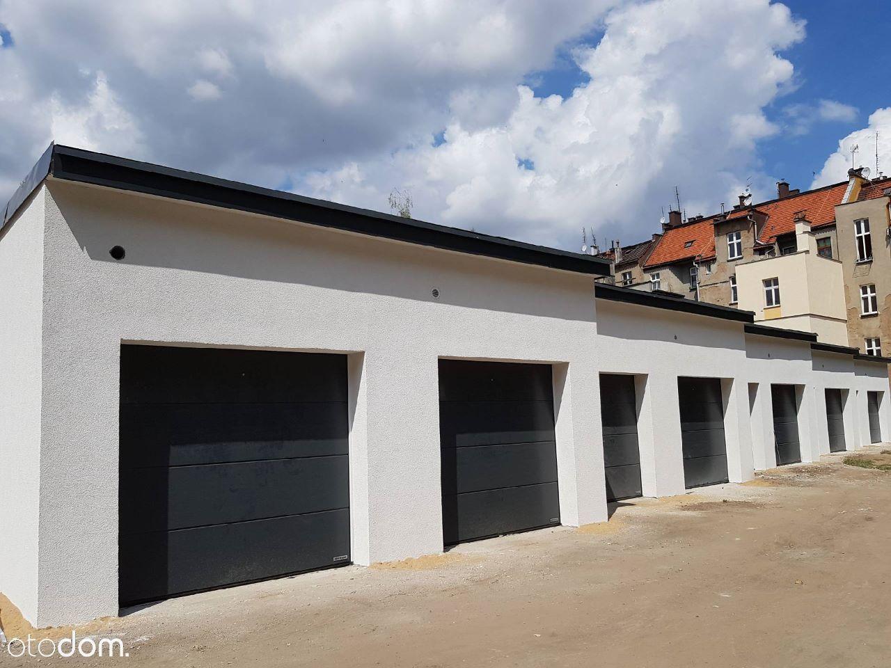 Garaż na sprzedaż, Legnica, Tarninów - Foto 10