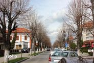 Depozit / Hala de inchiriat, Argeș (judet), Curtea de Argeş - Foto 1
