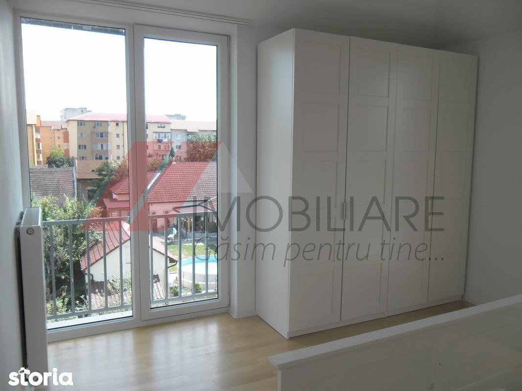 Apartament de vanzare, Timisoara, Timis, Simion Barnutiu - Foto 11