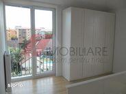 Apartament de vanzare, Timiș (judet), Zona Kogălniceanu - Foto 11