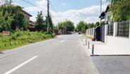 Teren de Vanzare, Ilfov (judet), Strada Petre Ispirescu - Foto 1