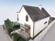 Casa de vanzare, Cluj (judet), Strada Ion Budai Deleanu - Foto 11